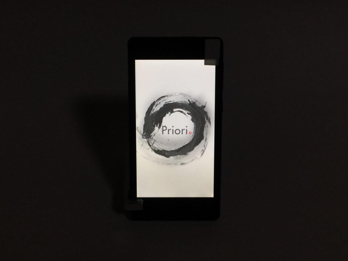 FTJ152A-Priori3 LTE