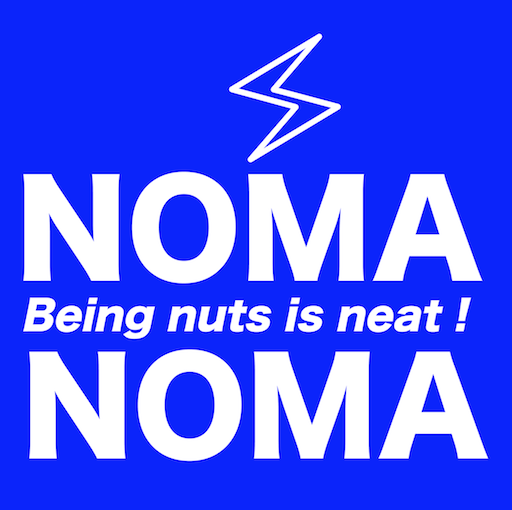 NOMANOMA